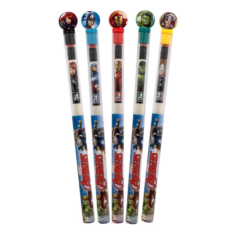 avengers_smencils_tubes_topcaps_v2