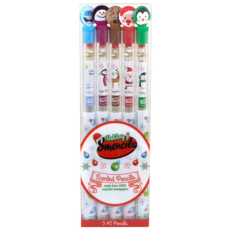 holiday_smencils_5pack
