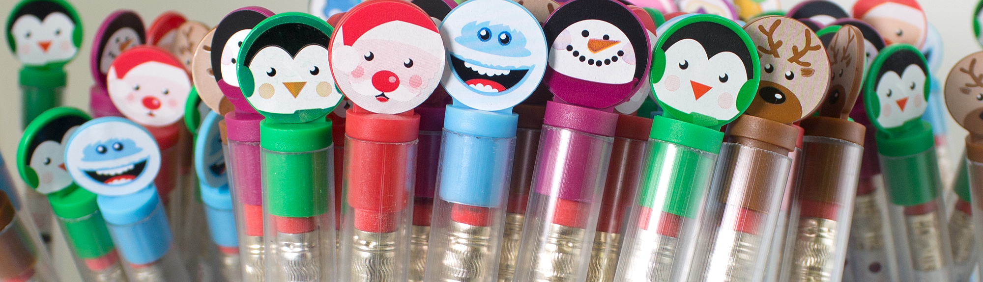 Holiday Smencils header